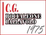 Pallavolo Boccaleone