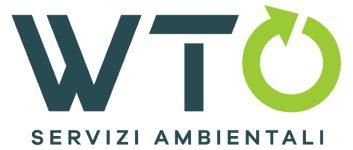 WTO_rgb_web