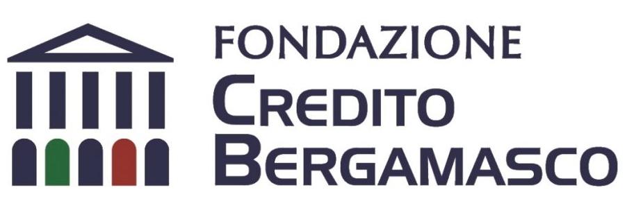 fondazione_credito_bergamsco-1024x538