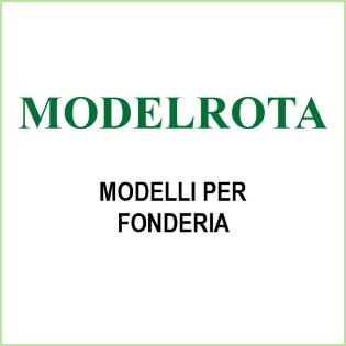 modelrota3